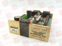 SCHNEIDER ELECTRIC IM483IE-PLG