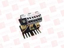 AUTOMATION DIRECT LR-20P5