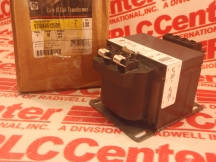 GENERAL ELECTRIC 9T58K4512G09