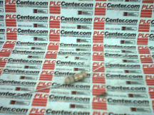 RCD CF200S