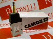 CAMOZZI 334-015-02