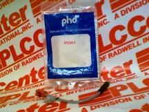 PHD INC 17524-1