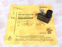 TURCK ELEKTRONIK BIM-TNST-AP6X-H1141