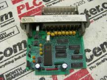 TEXAS INSTRUMENTS PLC 305-8ADC