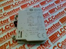 FANUC BCLF01