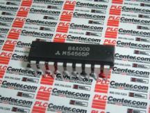 MITSUBISHI IC54565P
