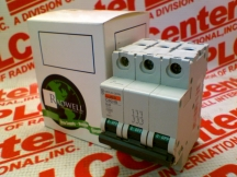 SCHNEIDER ELECTRIC 25871