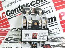 SCHNEIDER ELECTRIC 8501-XO20-V02-EW