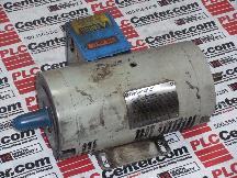 DYNAMATIC M2-410030-7543-WJ