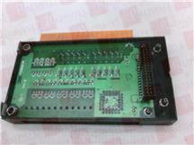 GENERAL ELECTRIC IC300DIQ712