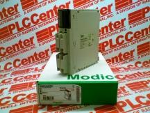 SCHNEIDER ELECTRIC TSXDEY64D2KC
