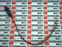 LEDTRONICS CF296CR7