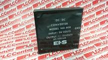 EI&S 808