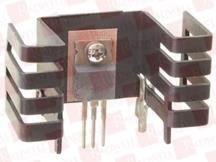 AAVID THERMAL TECHNOLOGIES 7025B-MTG
