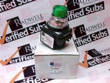 RADWELL VERIFIED SUBSTITUTE 9001KP38G31SUB