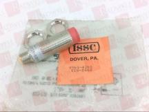 ISSC 9964-4265