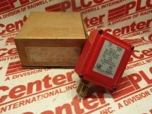 UNITED ELECTRIC J7X-5355
