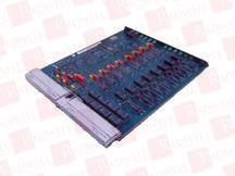 SIEMENS S30810-Q2452-X000-6