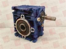 MOTOVARIO REDUCERS NRV-030