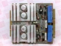 TEXAS INSTRUMENTS PLC 2268550001