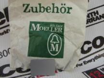KLOCKNER MOELLER XB