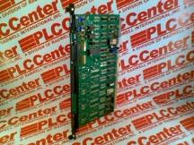 CONTROL TECHNIQUES MIC-8408