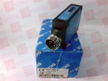 SICK OPTIC ELECTRONIC WT27-2R830