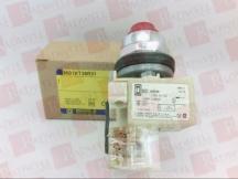 SCHNEIDER ELECTRIC 9001KT38R31