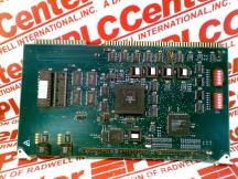 TAYLOR ELECTRONICS 6027BZ10000A