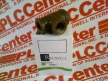 ANVIL INTERNATIONAL 66328