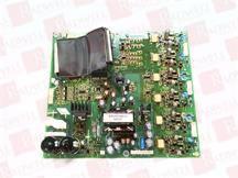 SCHNEIDER ELECTRIC VX5A1HD37N4