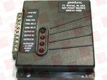 PHD INC 9800-01-0400