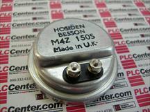 HOSIDEN BESSON M4Z-150S