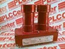 DETECTOR ELECTRONICS C7052
