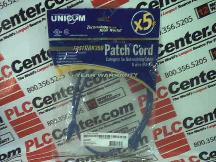 UNICOM ELECTRIC EEDD-C803-MBL