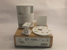 WATT STOPPER DT-100L