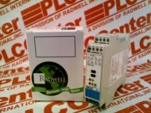 SICK OPTIC ELECTRONIC EN2EX-3