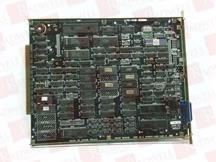 OKUMA E4809-045-106-D