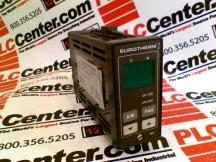 EUROTHERM CONTROLS 808/L1/T1/R1/N0/AJJF235//