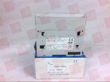 IDEC FC3A-T32K4