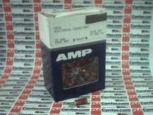 AMP 2-36149-1