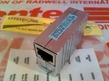 UNICOM ELECTRIC ILC-SE08A-SH