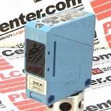 SICK OPTIC ELECTRONIC VD-80-12442