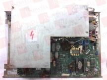 FANUC A14B-0051-B001