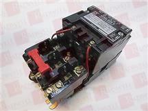 SCHNEIDER ELECTRIC 8536SBG3V02