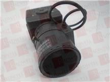 SCHNEIDER ELECTRIC C10CH-6X
