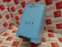 ROBICON 1PCI-48180-CL/0C-D