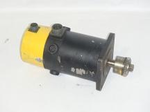FANUC A06B-0651-B011
