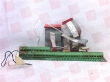 GENERAL ELECTRIC 531X170TBSADG1