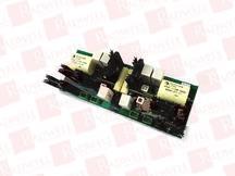 SCHNEIDER ELECTRIC 52012-199-50